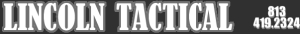 www.lincolntactical.net