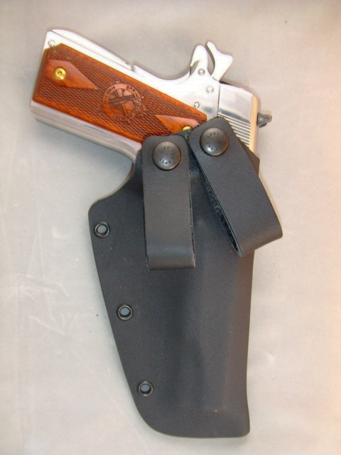 DeadEyeLuke Holster