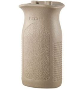 Magpul Vertical Grip FDE